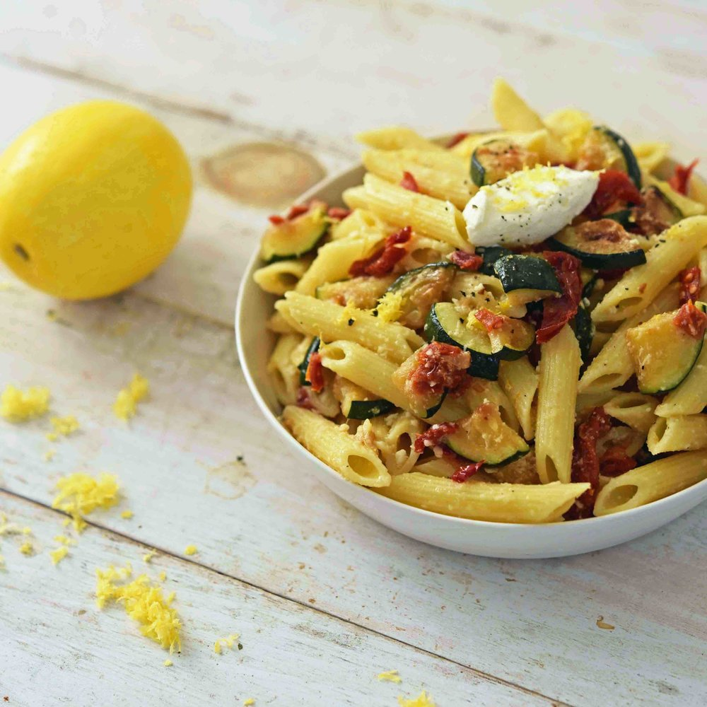 BB&B Giada's Lemon Spaghetti_SMALL.jpg