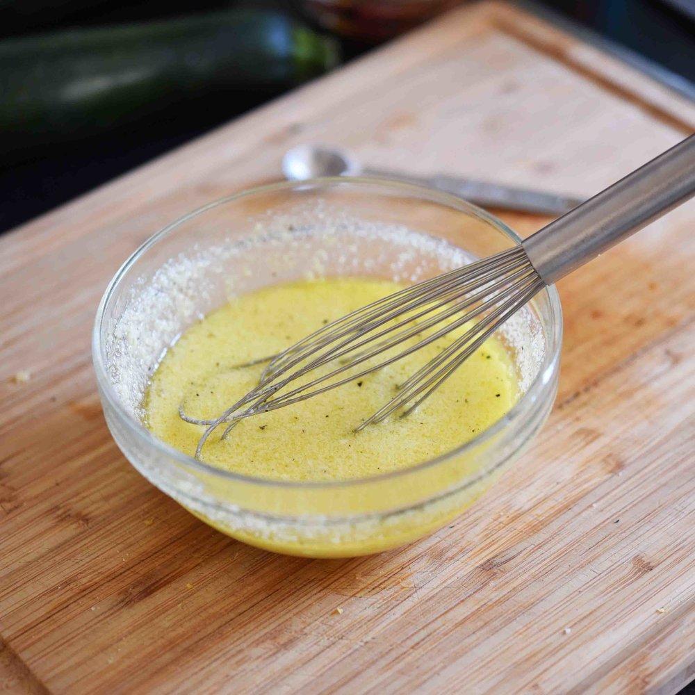 BB&B Giada's Lemon Spaghetti 4.jpg
