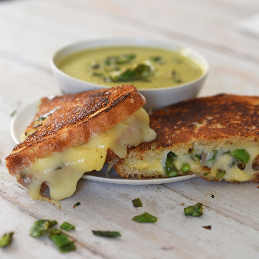 BBB Asparagus Grilled Cheese and Soup_BIG.jpg