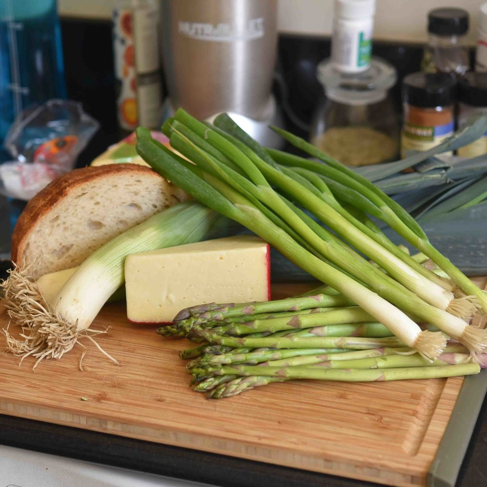 BBB Asparagus Grilled Cheese and Soup 1.jpg