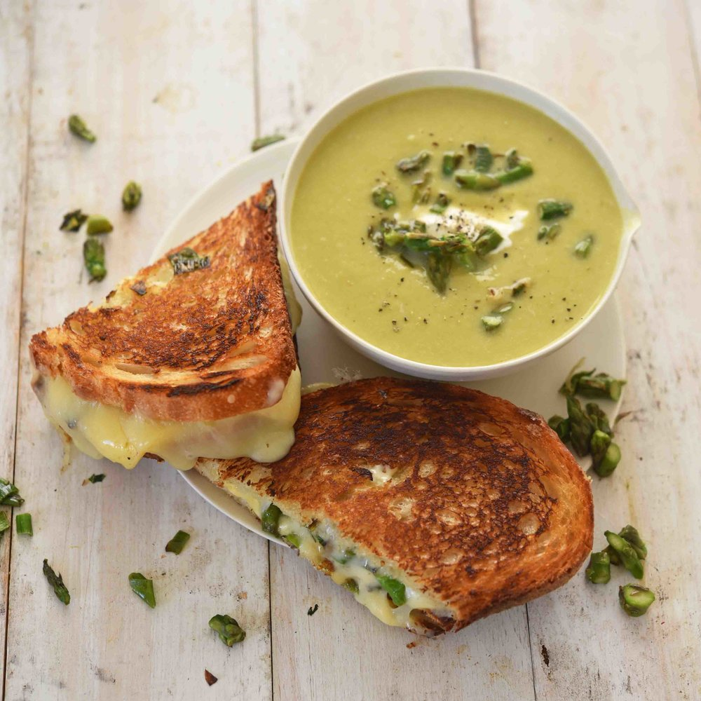 BBB Asparagus Grilled Cheese and Soup 9.jpg