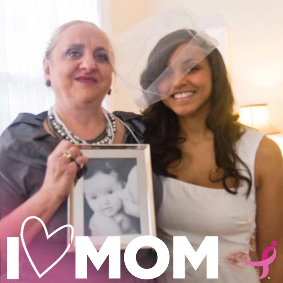 mom 3.jpg