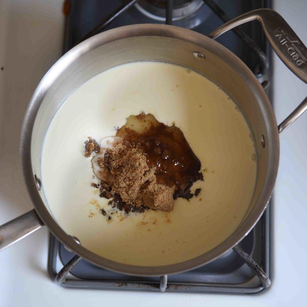 BBB 20-Minute Candy Sea Salt Caramels 2.jpg