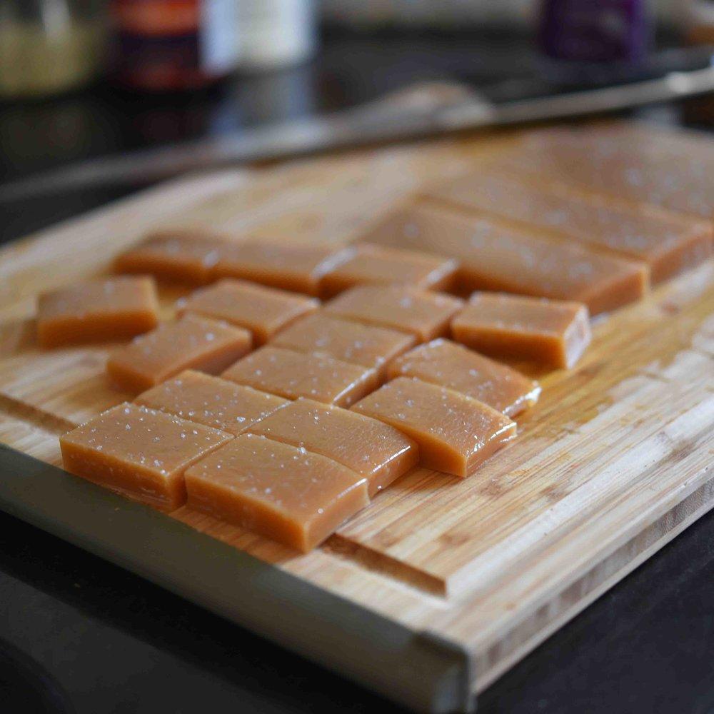 BBB 20-Minute Candy Sea Salt Caramels 8.jpg