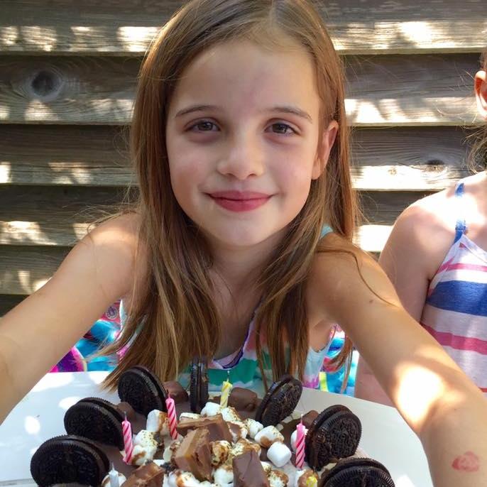 Lucy Cake 6.jpg