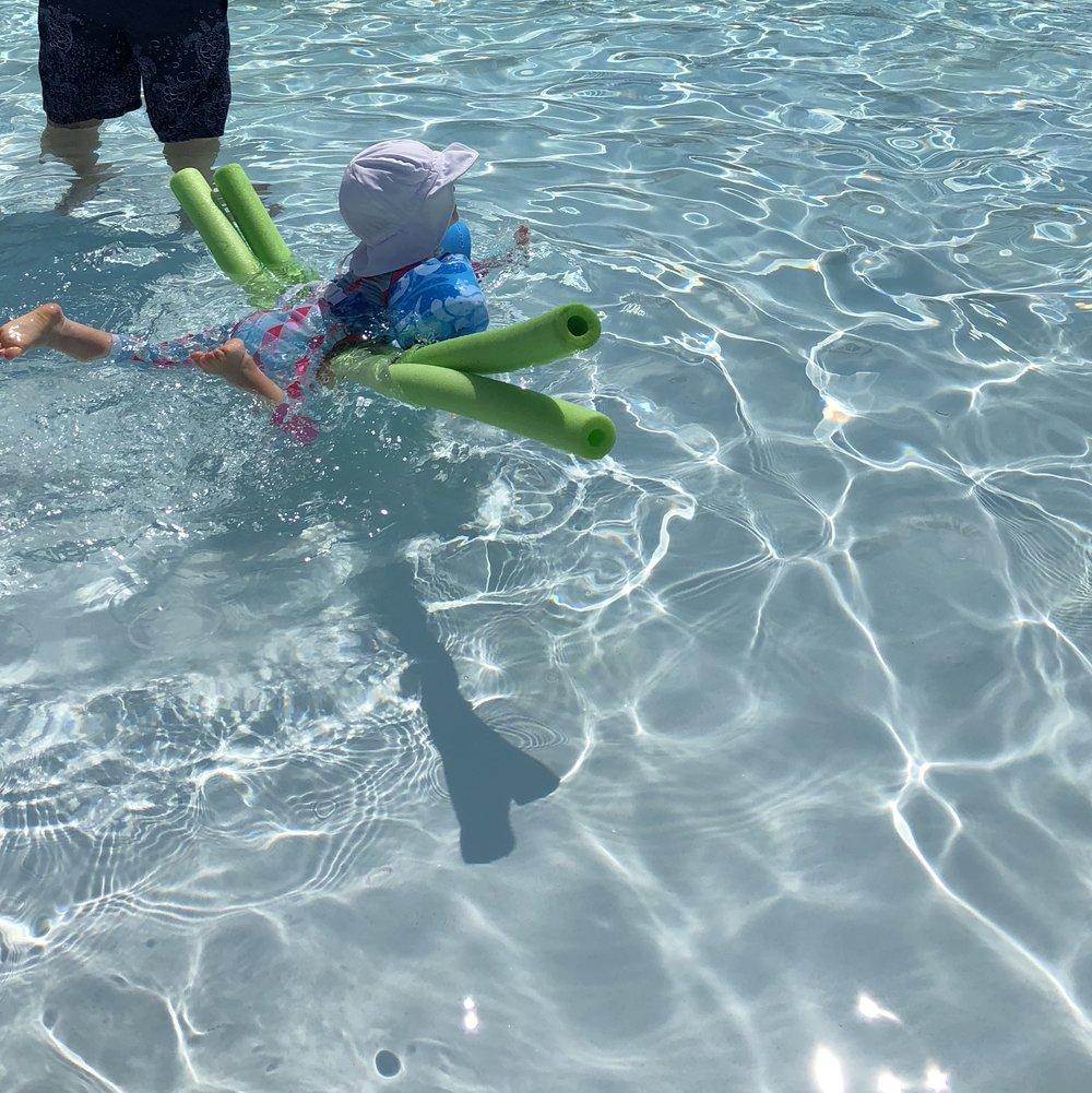 FI kiddie pool.jpg
