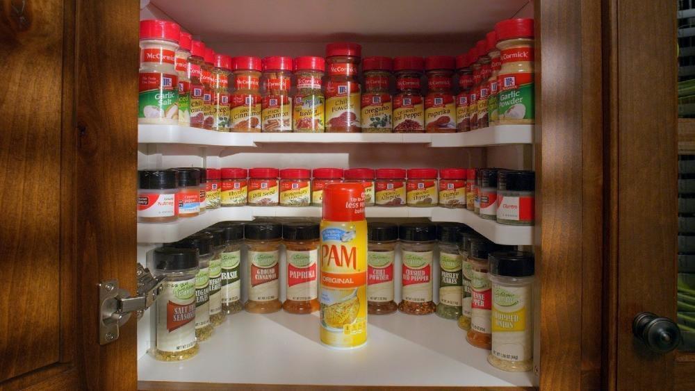 spice rack 1.jpg