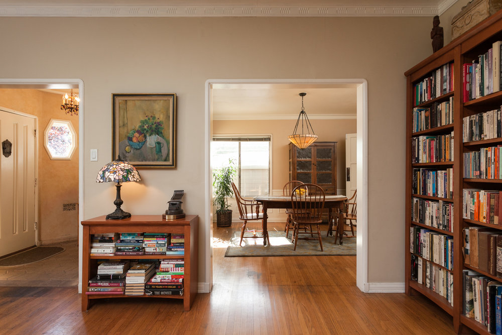 4107 Goodland Ave Studio City-print-006-9-Living Room-3862x2575-300dpi.jpg