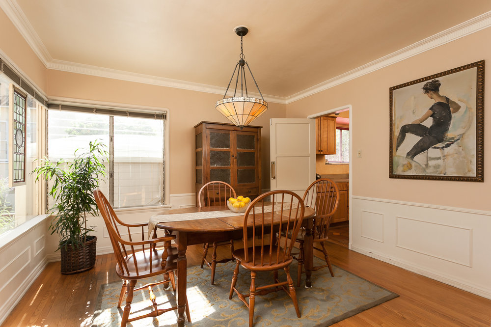 4107 Goodland Ave Studio City-print-007-6-Dining Room-3865x2574-300dpi.jpg
