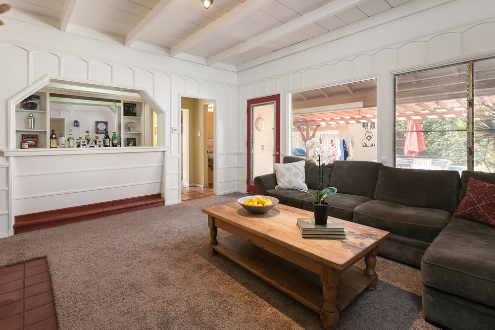 4107 Goodland Ave Studio City-print-010-11-Family Room-3863x2574-300dpi.jpg