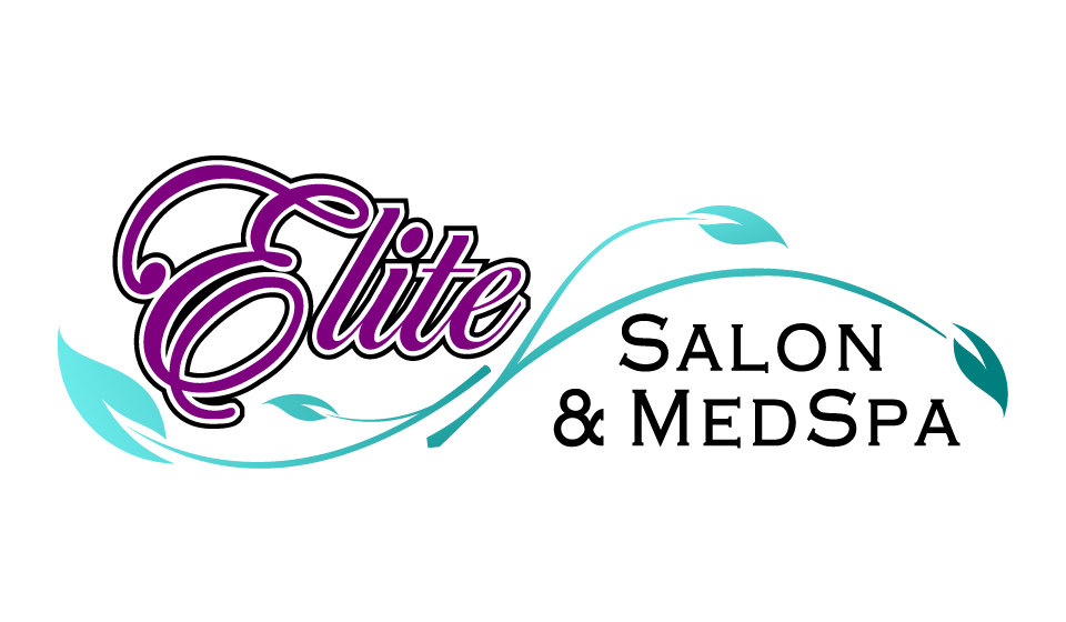 Elite Salon and MedSpa