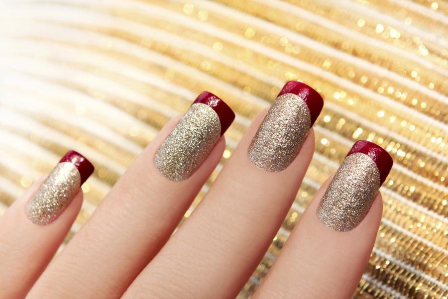 glitterartnail.jpg
