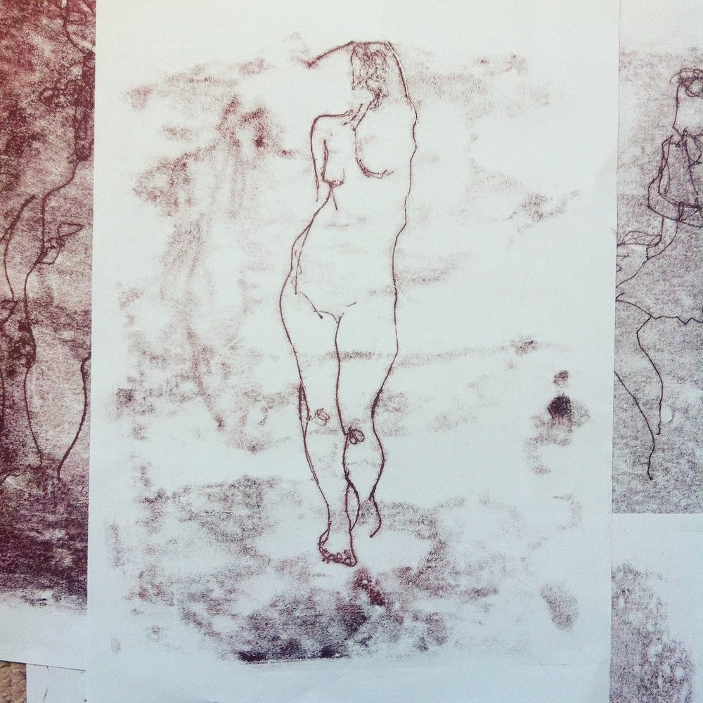 Wendy Ann Greenhalgh Life Drawing.jpg