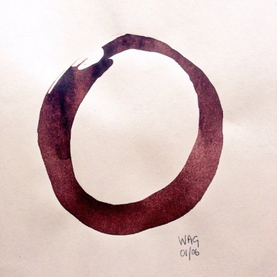 enso a day goes global wendy ann greenhalgh