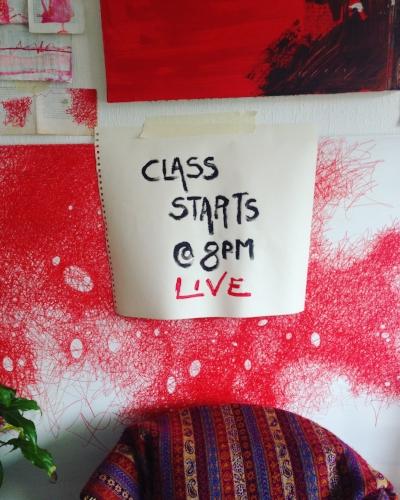 mindful art class.jpg