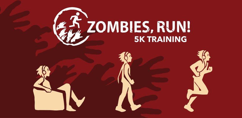 https://zombiesrungame.com/