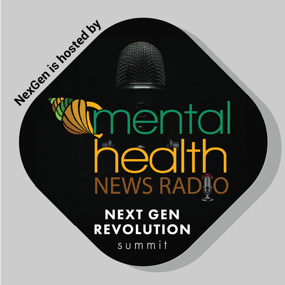 Sponsor: Mental Health News Radio - http://www.mentalhealthnewsradionetwork.com/our-shows/mental-health-news-radio/