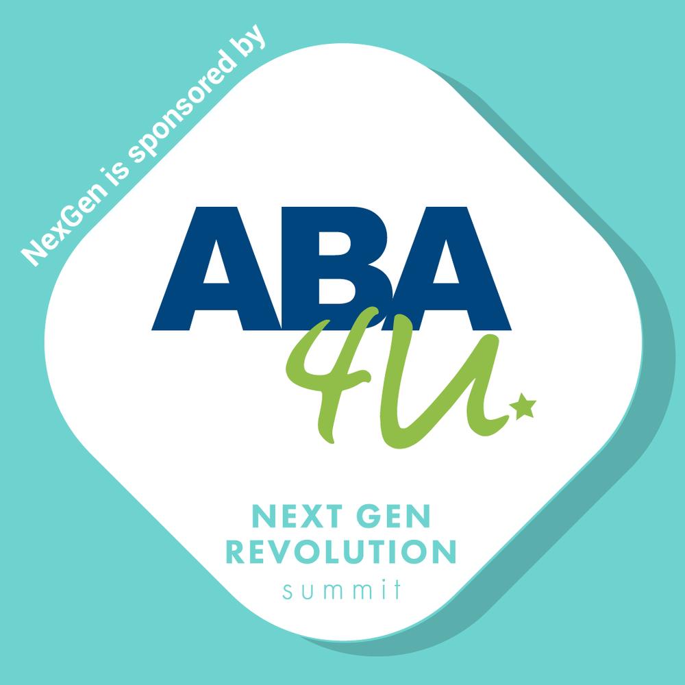 Sponsor: ABA 4 U - http://www.aba4unj.com/