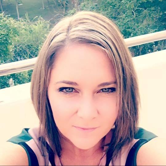 Megan Miller, PhD, BCBA-D
