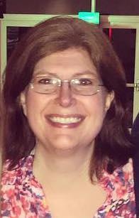 Barbara Kaminski, PhD, BCBA-D