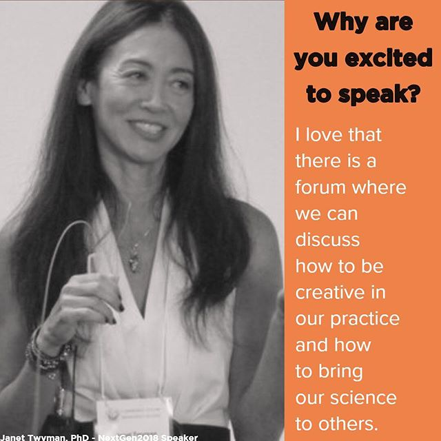 We have an amazing lineup this year including Janet Twyman! Who's seen her present? 🤗🤗🤗 Snag your tickets for online or in SIN CITY! Link in bio: 👊👊👊 . . . . . #thedailyba #dobetter #abatherapy #abamemes #aba #bcba #behaviorheroes #bacb #behavioranalysis #behavior #behaviorscience #boardcertifiedbadass #bcba #rbt #apba #behavior #bcbalife #ethics #psy #behavioranalyst #bxplus #abai #psychology #obm #behavior #leadership #allthewaystoaba #ryano #dobetter