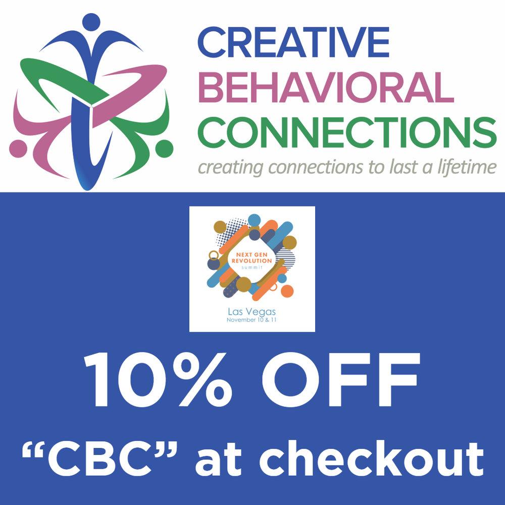 Sponsor: CBC