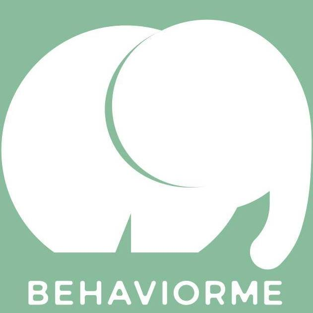 Behaviorme.co