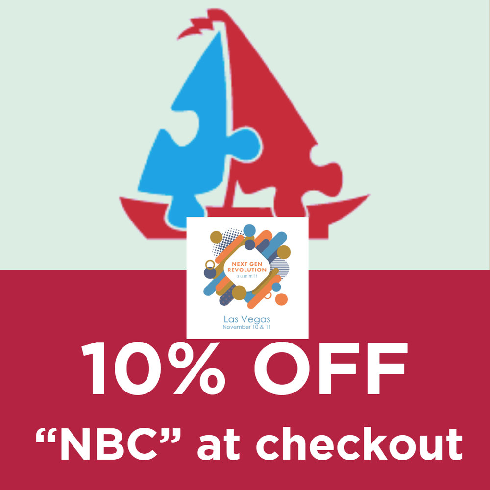 Sponsor: Navigation Behavioral Consulting