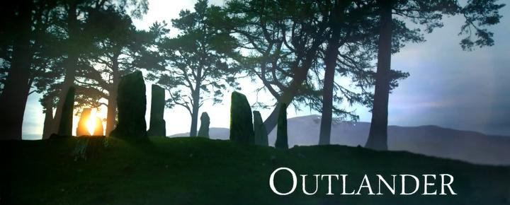 outlander-title-card.jpg