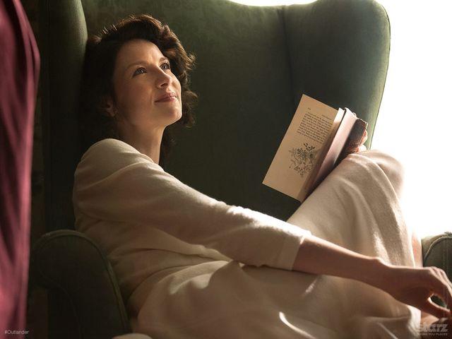 Claire-reading-20th-century-still.jpg