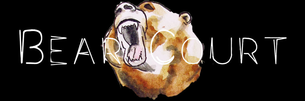 Bear Court Logo wbear.jpg
