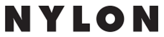 nylon-logopng.png