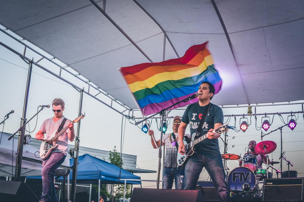 FM Pilots - Tulsa Rock Band - Tulsa Pride Fest Tulsa, OK 060416-21.jpg
