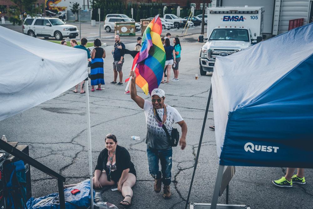 FM Pilots - Tulsa Rock Band - Tulsa Pride Fest Tulsa, OK 060416-18.jpg