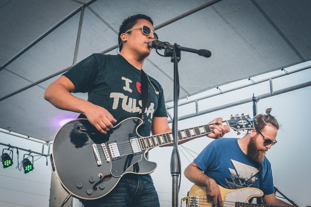 FM Pilots - Tulsa Rock Band - Tulsa Pride Fest Tulsa, OK 060416-14.jpg