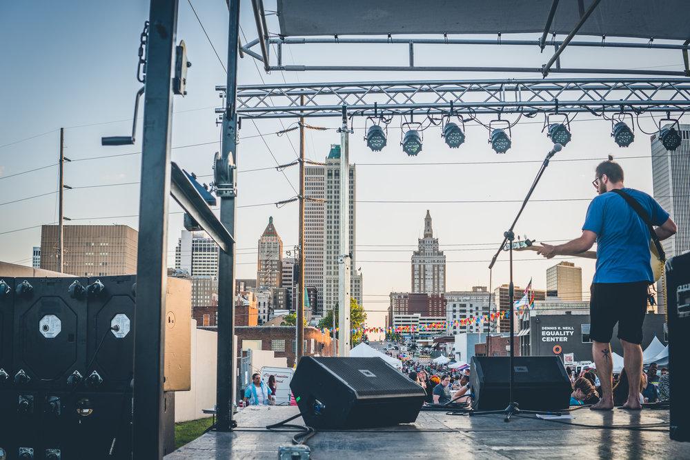 FM Pilots - Tulsa Rock Band - Tulsa Pride Fest Tulsa, OK 060416-13.jpg