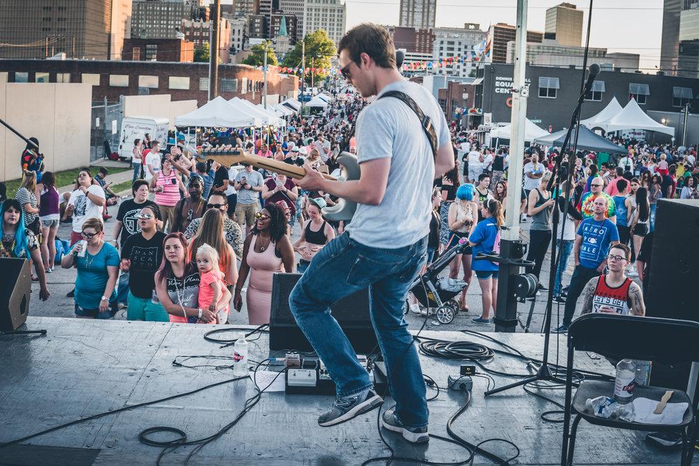 FM Pilots - Tulsa Rock Band - Tulsa Pride Fest Tulsa, OK 060416-11.jpg