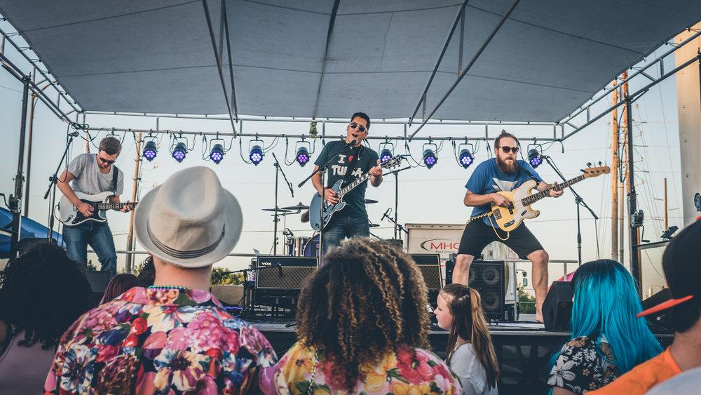 FM Pilots - Tulsa Rock Band - Tulsa Pride Fest Tulsa, OK 060416-8.jpg