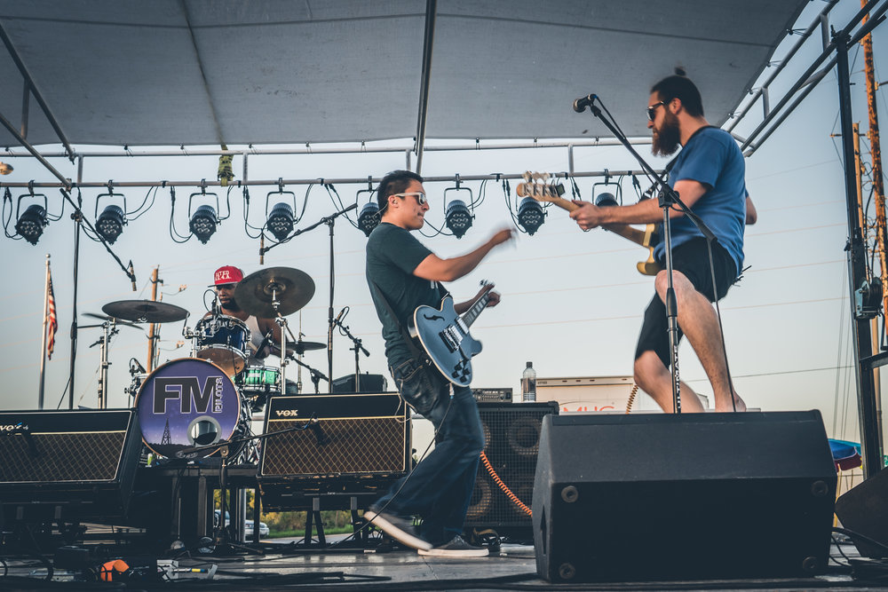 FM Pilots - Tulsa Rock Band - Tulsa Pride Fest Tulsa, OK 060416-5.jpg