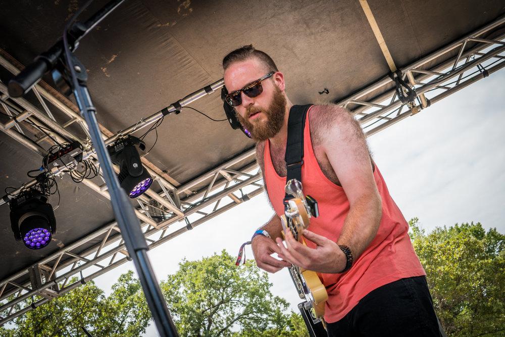 FM Pilots - Backwood Music Festival - Stroud, OK 090316-8.jpg