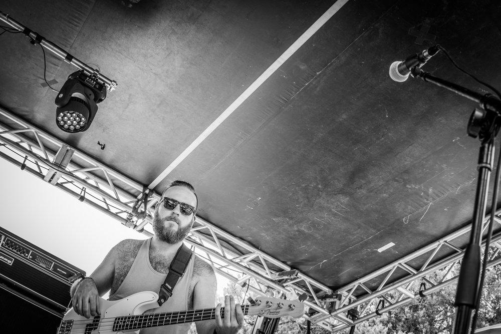 FM Pilots - Backwood Music Festival - Stroud, OK 090316-7.jpg