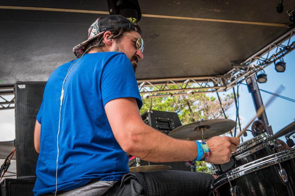 FM Pilots - Backwood Music Festival - Stroud, OK 090316-6.jpg