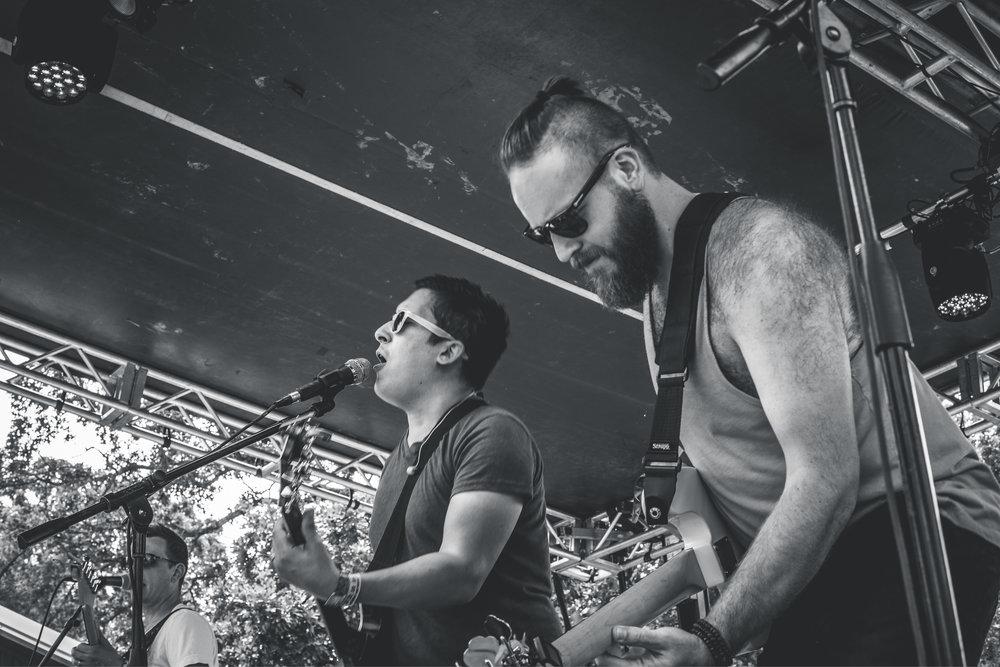 FM Pilots - Backwood Music Festival - Stroud, OK 090316-3.jpg