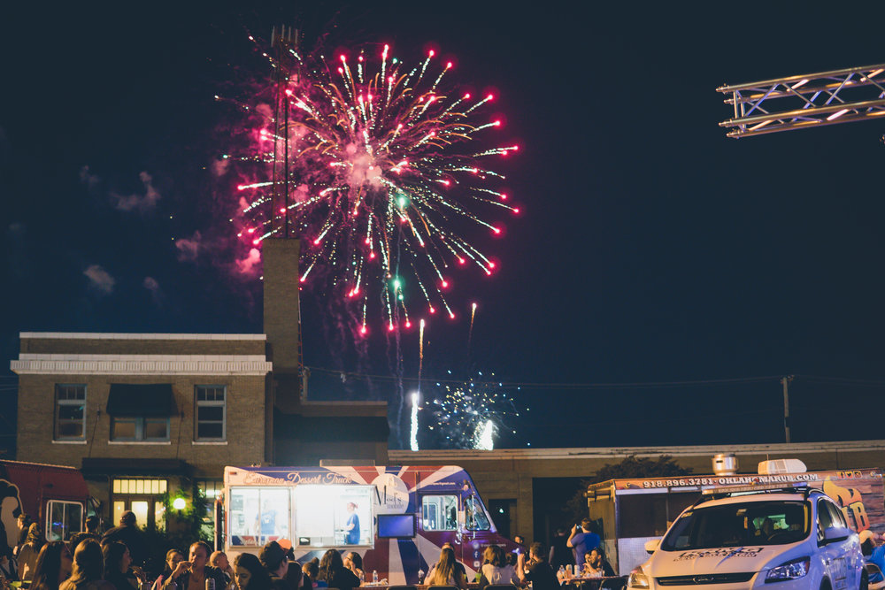 FM Pilots - Blue Dome Arts Festival - Tulsa, OK 052116-11.jpg