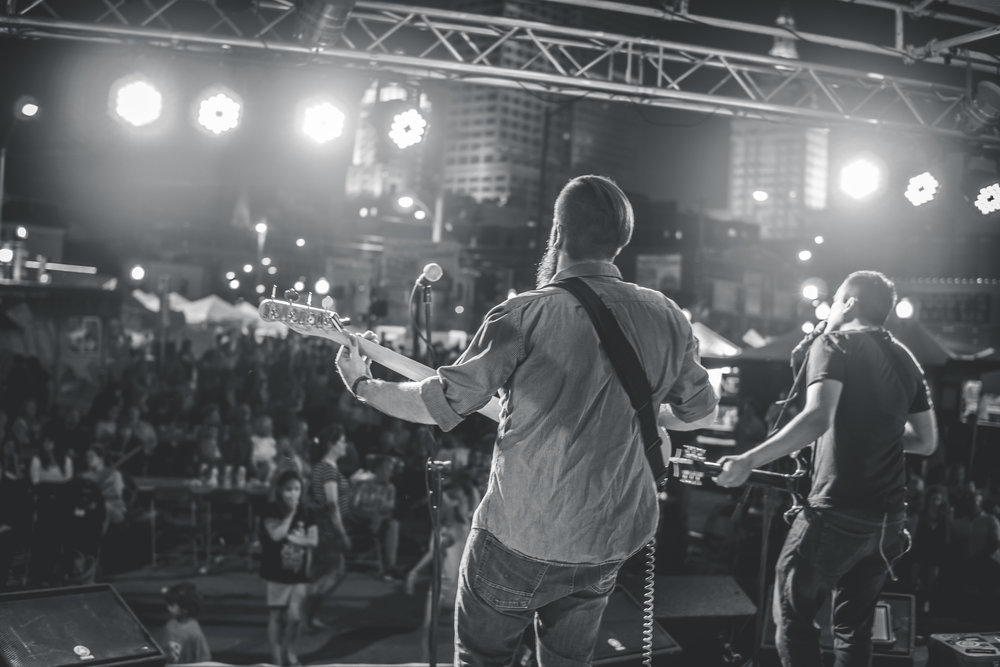 FM Pilots - Blue Dome Arts Festival - Tulsa, OK 052116-3.jpg