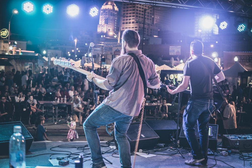 FM Pilots - Blue Dome Arts Festival - Tulsa, OK 052116-2.jpg