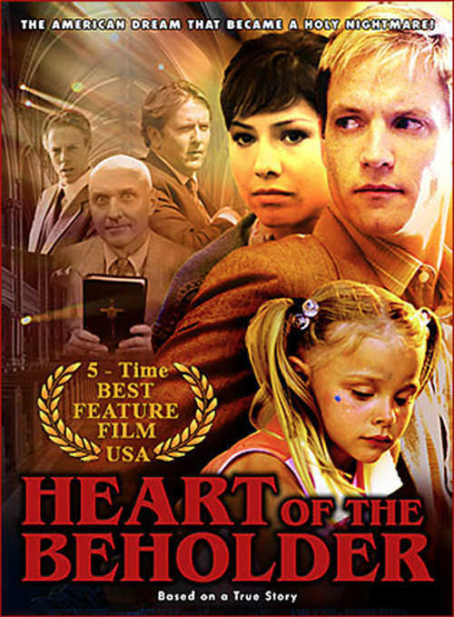 Heart+of+the+Beholder+-+5-Time+Best+Feature+Film.jpg