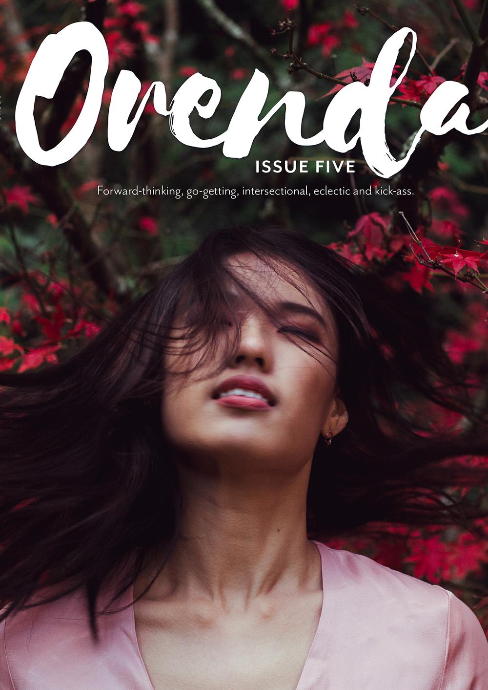 orenda-5-cover-small.png