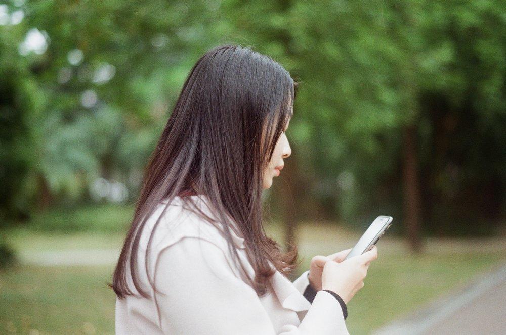 phone-user.jpg