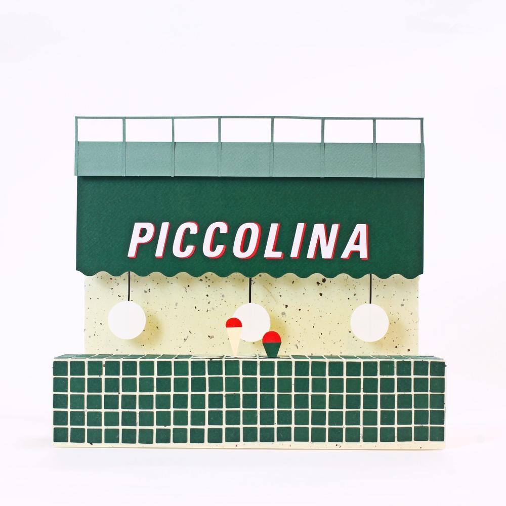 Piccolina_1.png